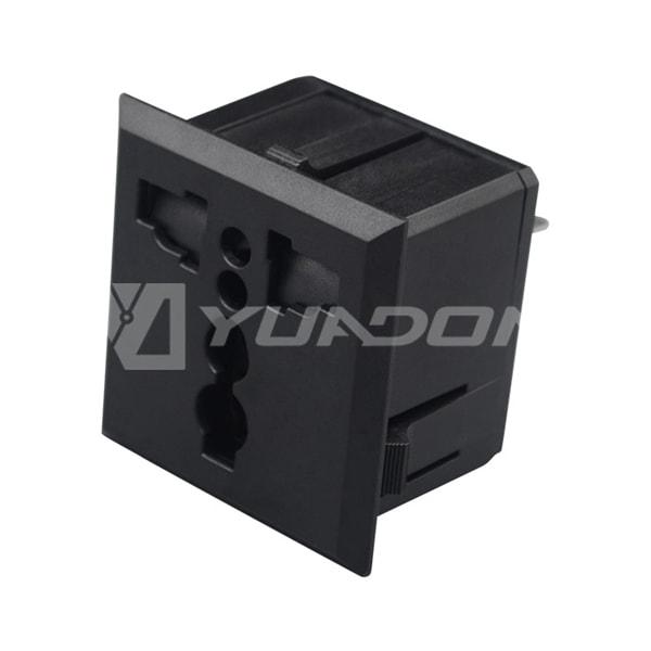 YDW-8高品质多功能卡式ACjrs直播免费直播台球带保护门